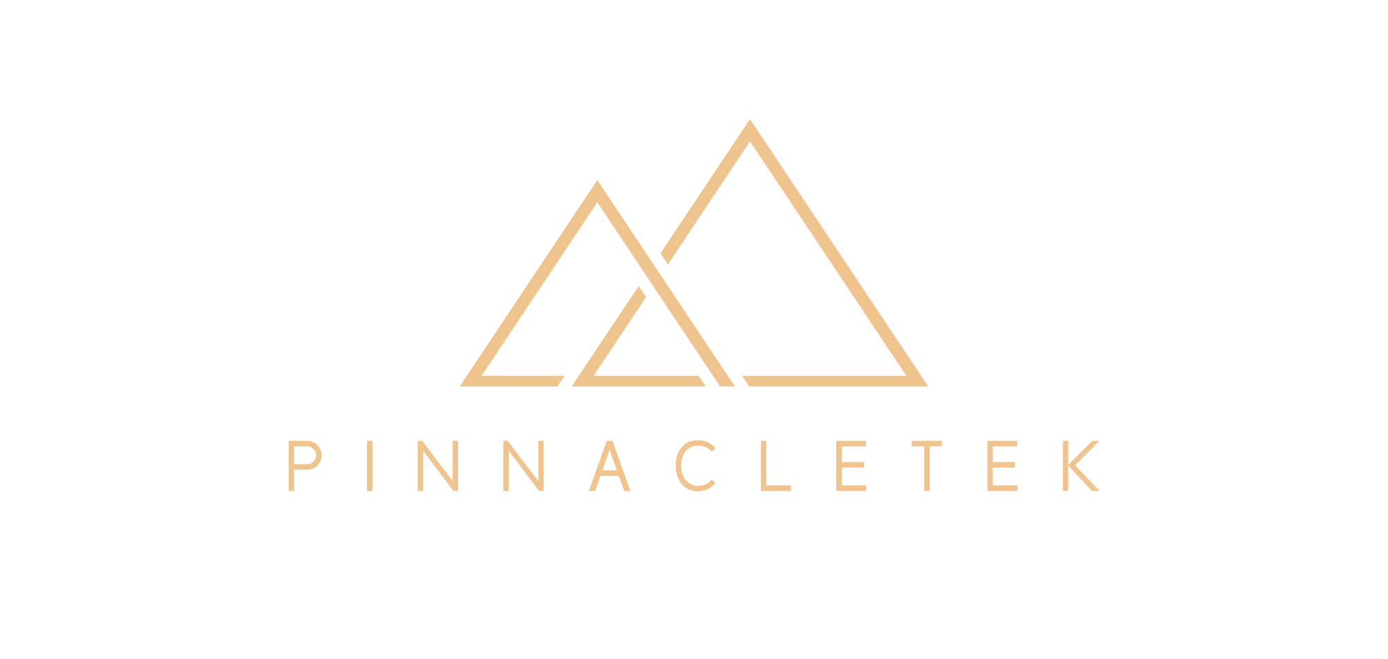 PinnacleTek Ltd.